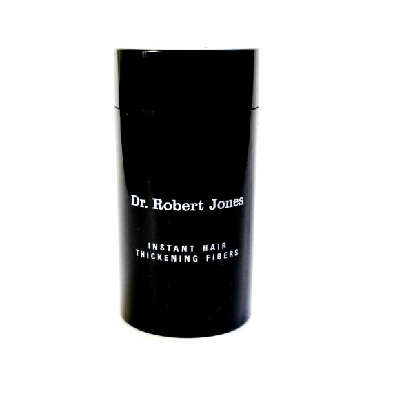 Dr Robert Jones 28g