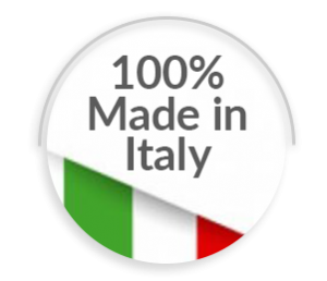 k_max_made_in_italy_80