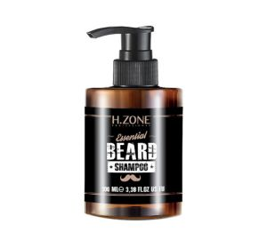 Szampon do Brody 100ml Renee Blanche H.Zone