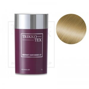 sredni blond trikkotex